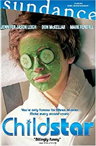 Childstar [DVD] [2005] [Region 1] [US Import] [NTSC]