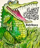 Crazy Charlie (0099241307) by Brown, Ruth