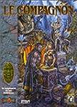 Earthdawn : Le compagnon