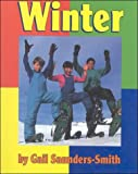 Winter (Seasons) (0516213296) by Saunders-Smith, Gail