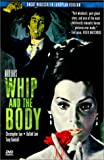 Whip & The Body [DVD] [1965] [Region 1] [US Import] [NTSC]