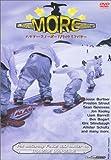 ハウツー・スノーボード Like MORE Butter 2003 USA