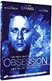 Obsession [Édition Collector]
