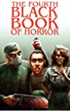 The Fourth Black Book of Horror