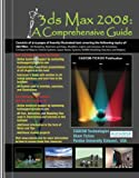 3ds Max 2008: A Comprehensive Guide