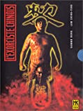 echange, troc L'Exorciste chinois - Vol.1&2 - Édition 2 DVD