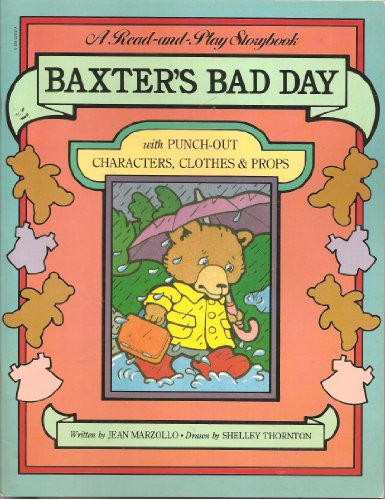 baxter-bears-bad-day