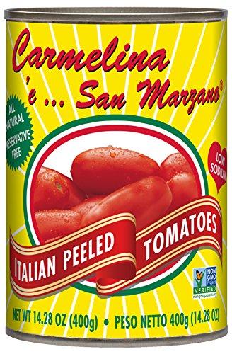 carmelina-san-marzano-italian-whole-peeled-tomatoes-in-puree-1428-ounce-pack-of-12