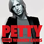 Petty: The Biography | Warren Zanes