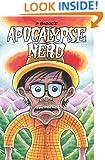 Apocalypse Nerd