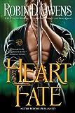 Heart Fate (Celta's HeartMates, Book 7)