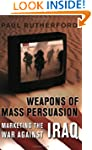 Weapons of Mass Persuasion: Marketing...