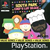 South Park Chef's Luv Shack Value Series