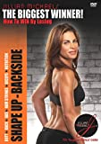 Shape Up: The Back in Action [DVD] [Import]