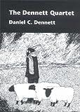 The Dennett Quartet: A Boxed Set of Brainstorms, Elbow Room, The Intentional Stance, and Brainchildren (0262540916) by Dennett, Daniel C.