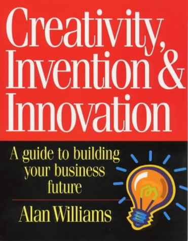 innovation and invention in the current Innovation is the transformation in value (monetary or not) of all the invention results (patents, concepts and the like) that is why innovation is more important i hope i answered the question.