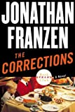 The Corrections (0374100128) by Jonathan Franzen