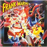 """Power of Rock and Rollvon """"Frank Marino"""""""
