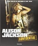 ALISON JACKSON CONFIDENTIAL 0102095 (3822846392) by Jackson, Alison