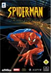 Spider-Man (MAC)