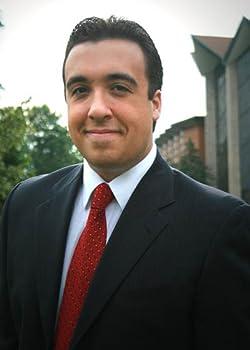 Michael Essany