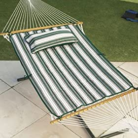 hammock holds up to 450 pounds  60   w x 82   l  and when the right trees are scarce our sturdy steel frame delivers    brookstone hammock lounging  rh   christonium
