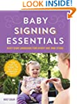 Baby Signing Essentials: Easy Sign La...