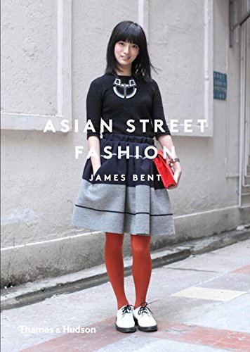 asian-street-fashion