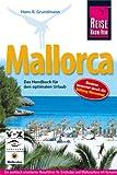Mallorca - Hans-Rudolf Grundmann