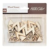 Studio Calico Darling Dear Veneer Triangles