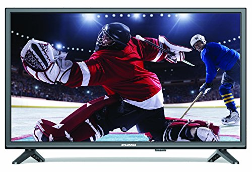 Televisions & Video in shopwithjoe.ca