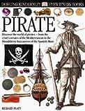 Eyewitness: Pirate