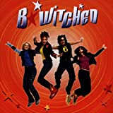 B*Witched B*Witched [UK Version]