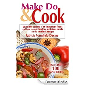 Make Do & Cook