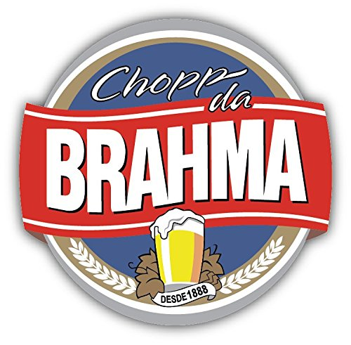 brahma-beer-brasil-drink-car-bumper-sticker-decal-12-x-12-cm