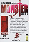 echange, troc Naoki Urasawa - Monster, tome 18 : Scène d'apocalypse
