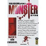 Monster, tome 18 : Sc�ne d'apocalypsepar Naoki Urasawa