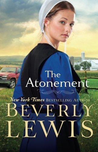 the-atonement