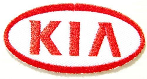 Kia (1944) (Company)