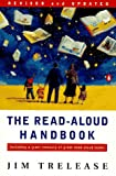 The Read-Aloud Handbook: Third Revised Edition (Read-Aloud Handbook)