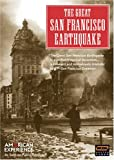 The Great San Francisco Earthquake  (American Experience)