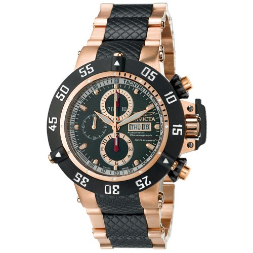 low prices on invicta watches for best prices on