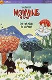 echange, troc Tove Jansson - Moumine le troll, Tome 1 : Le chapeau du sorcier