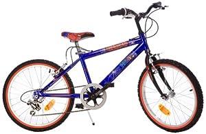 amazon biciclette prezzi di 8 anni prezzo minimo