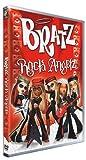 echange, troc Bratz Rock Angelz