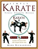 Simply Karate W/DVD