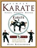 Simply Karate W/DVD
