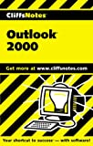 Getting Organised with Outlook 2000 (Cliffs Notes S.) (0764586319) by Wang, Wallace