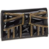 Z Spoke Zac Posen Shirley On A Chain Clutch