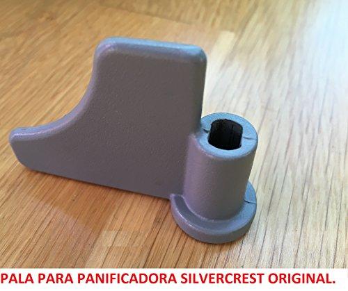 pala-para-panificadora-silvercrest-para-cubeta-lidl